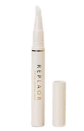 リ唇の美白・シミ・くすみ対策「プラオール(REPLAOR)」