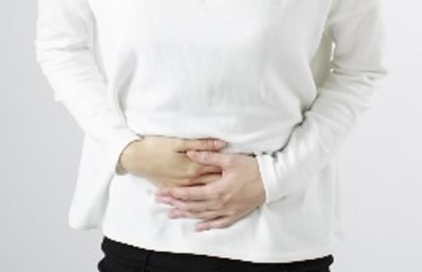 子宮頸がん検診3a。生活改善とサプリメントで自己治療しました