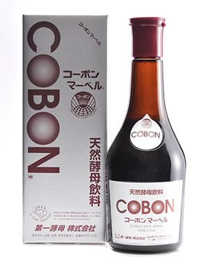 cobon_marvel525
