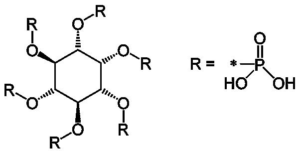 Phytic_acid