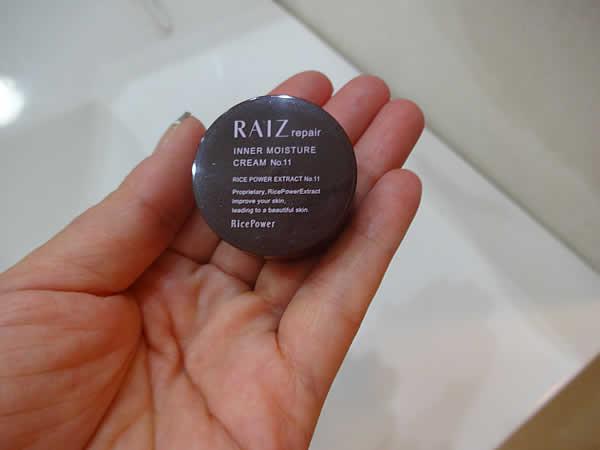 raiz09