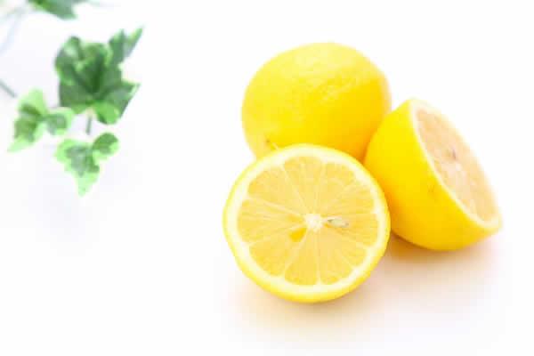 vitaminc01